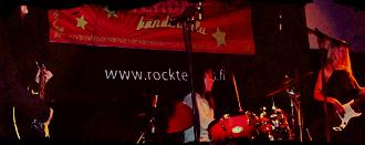 otsake_rocktehdas